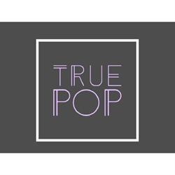 True Pop