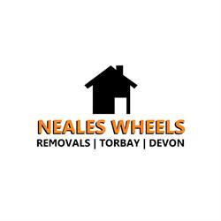 Neales Wheels Removals Devon