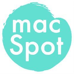 MacSpot