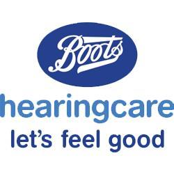 Boots Hearingcare