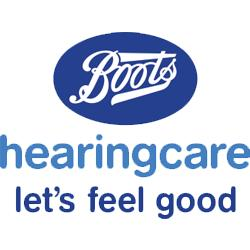 Boots Hearingcare
