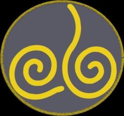 EDI BERYL LTD
