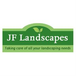 JF Landscapes
