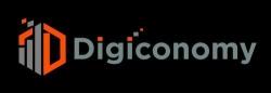 Digiconomy Ltd