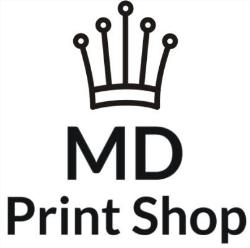 MD Print Shop