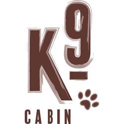 K-9 Cabin