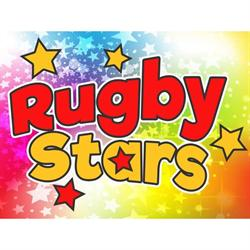Rugby Stars