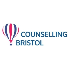 Counselling in Bristol