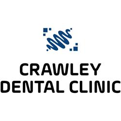 Crawley Dental Clinic