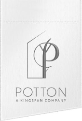 Potton Self Build Homes