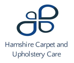 Hampshire Carpet and Upholstery Care