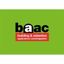 Baac - Building & Asbestos Applications Cambridgeshire