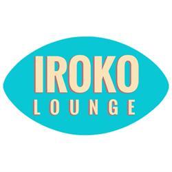 Iroko Lounge