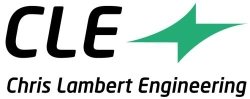 Chris Lambert Engineering