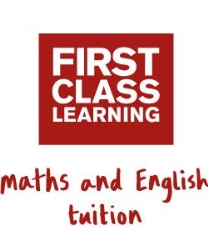 Abbots Langley First Class Learning