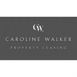 Caroline Walker Property Leasing Ltd