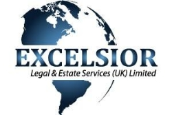 EXCELSIOR LEGAL & ESTATE SERVICES (UK) LIMITED