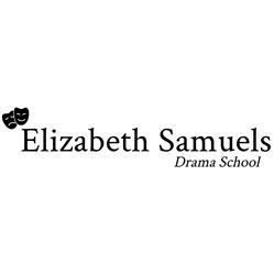 Elizabeth Samuels Drama School