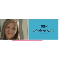 IRW Photography