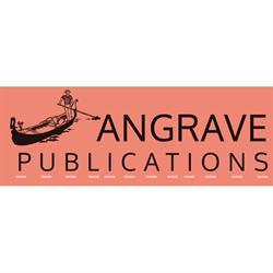 ANGRAVE Publications