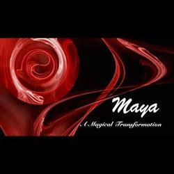 Maya Image Consultant