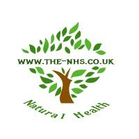 The Natural Health Suppliers Ltd