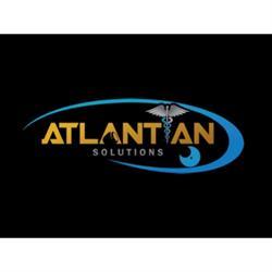 Atlantian Solutions