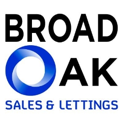Broad Oak Lettings