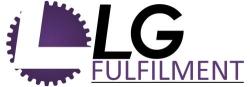 LG Fulfilment Ltd