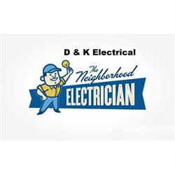D & K Electrical Services