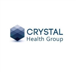 Crystal Health Group