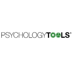 Psychology Tools