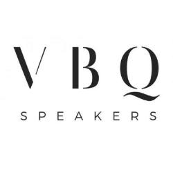 VBQ Speakers