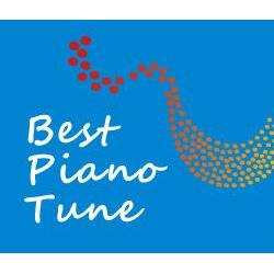 Best Piano Tuner