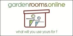 Garden Rooms Online