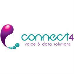 Connect 4 Voice & Data Ltd
