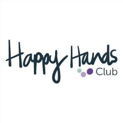 Happy Hands Club