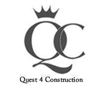 Quest for Construction
