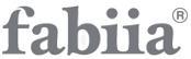 FABIIA Ltd