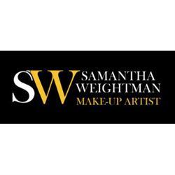 Samantha Weightman Make-Up Artist