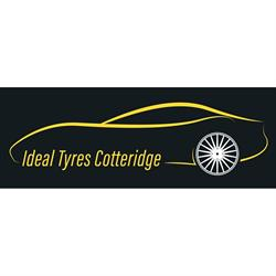 Ideal Tyres Cotteridge LLP