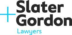 Slater and Gordon Lawyers: Watford