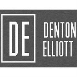 Denton Elliott
