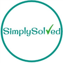 SimplySolved
