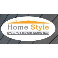 Home Style Fascias & Cladding Ltd