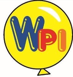 WPI - Bouncy Castle Hire