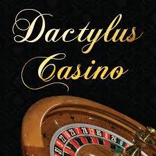 Dactylus Casino