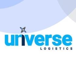 UNIVERSE LOGISTICS