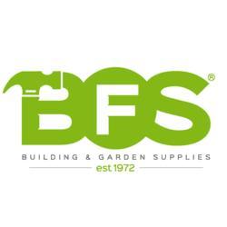 BFS Building & Garden Supplies Ltd