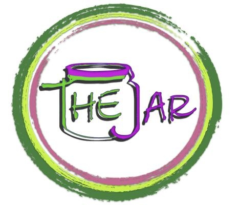 The Jar - Healthy Vending
